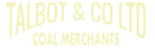 Coal merchants in Chichester, West Sussex | Talbot & Co